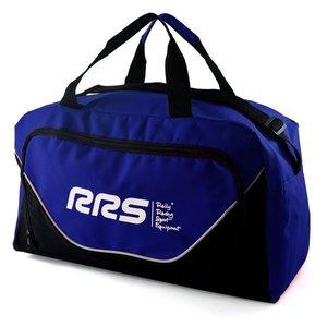 Спортен сак за каска и ханс RRS - (в пет цвят)